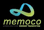 memoco-logo-baseline@2x